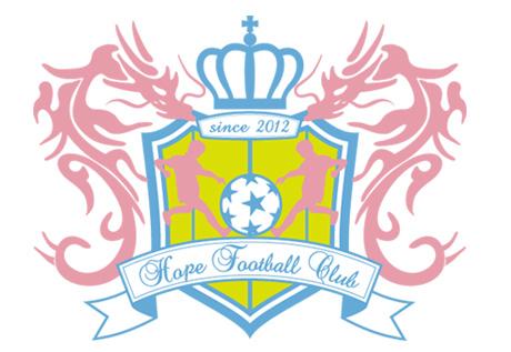 2013hopefc_logo