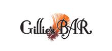 logo_gillies